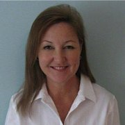 Kathy Meis - Founder/CEO, Bublish